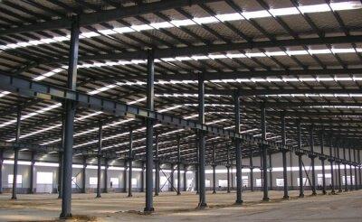 Steel Workshop-Havit Steel